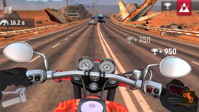 تحميل لعبة Moto Rider GO apk مهكرة, لعبة Moto Rider GO مهكرة جاهزة للاندرويد, لعبة Moto Rider GO مهكرة بروابط مباشرة