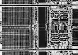 Nagra 3 Cracked (Rumor) [Archive] - Satellite Supreme FTA