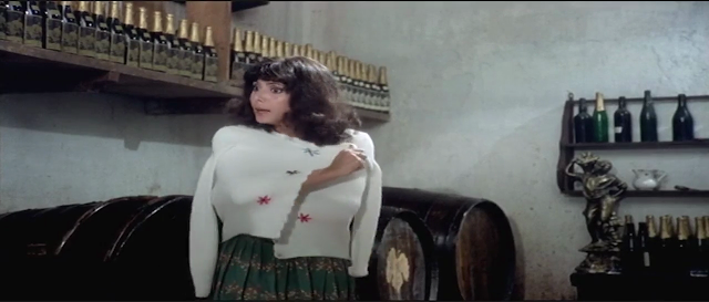 Single Resumable Download Link For Movie The Sensuous Nurse 1975 Download And Watch Online For Free