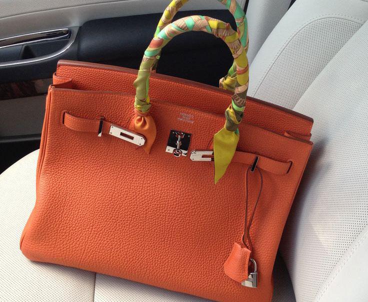 birkin handbag hermes