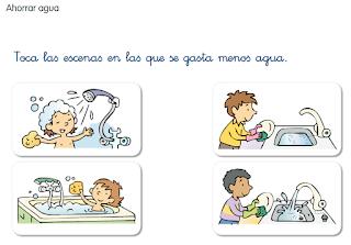 http://www.primerodecarlos.com/SEGUNDO_PRIMARIA/febrero/activi_agua/consumo2.swf