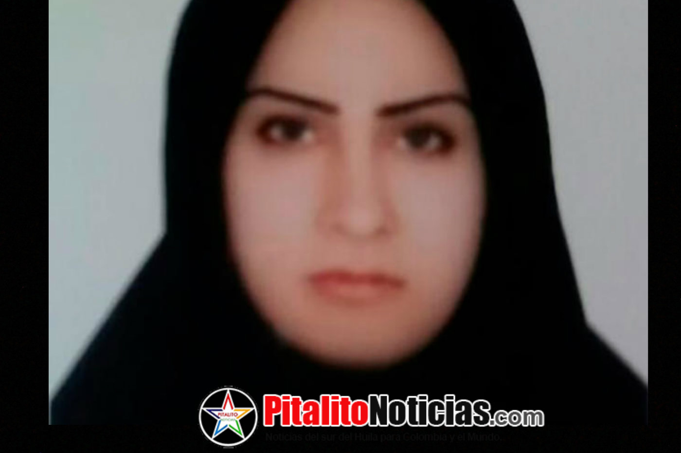 Googliercom Iran Search Date 2018 10 05 Onde Ketawa By Dapur Buamp039e Sf La Joven Kurda Zeinab Sekaanvand De 24 Aos Fue Ejecutada El Martes Por Las Autoridades Su Pas Como Culpable Del Asesinato Esposo En 2012
