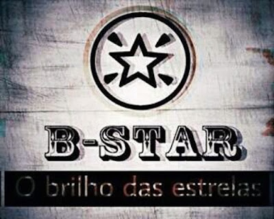 B- Star- Tribute ( prod by Kardinal )