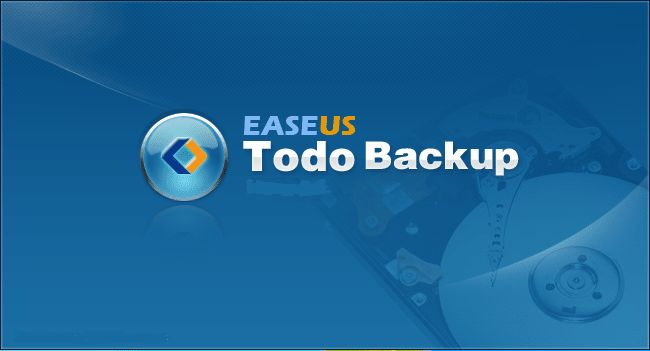 khoi-phuc-du-lieu-voi-easeus-todo-backup-home-10.0, Khôi phục dữ liệu với EaseUs Todo Backup Home 10.0