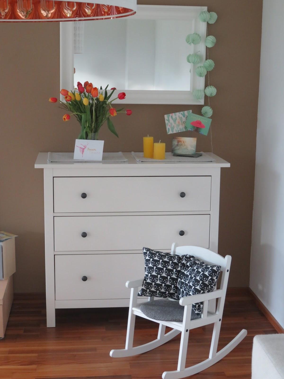 tina leben. Black Bedroom Furniture Sets. Home Design Ideas