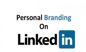 Langkah Praktis untuk Meledak Penggunaan Penjualan LinkedIn 3 Langkah Praktis untuk Meledak Penggunaan Penjualan LinkedIn