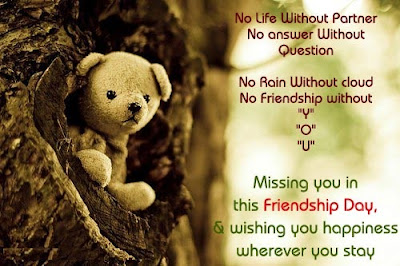 Happy Friendship Day Greeting Cards For Best Friend In Hindi English 2017