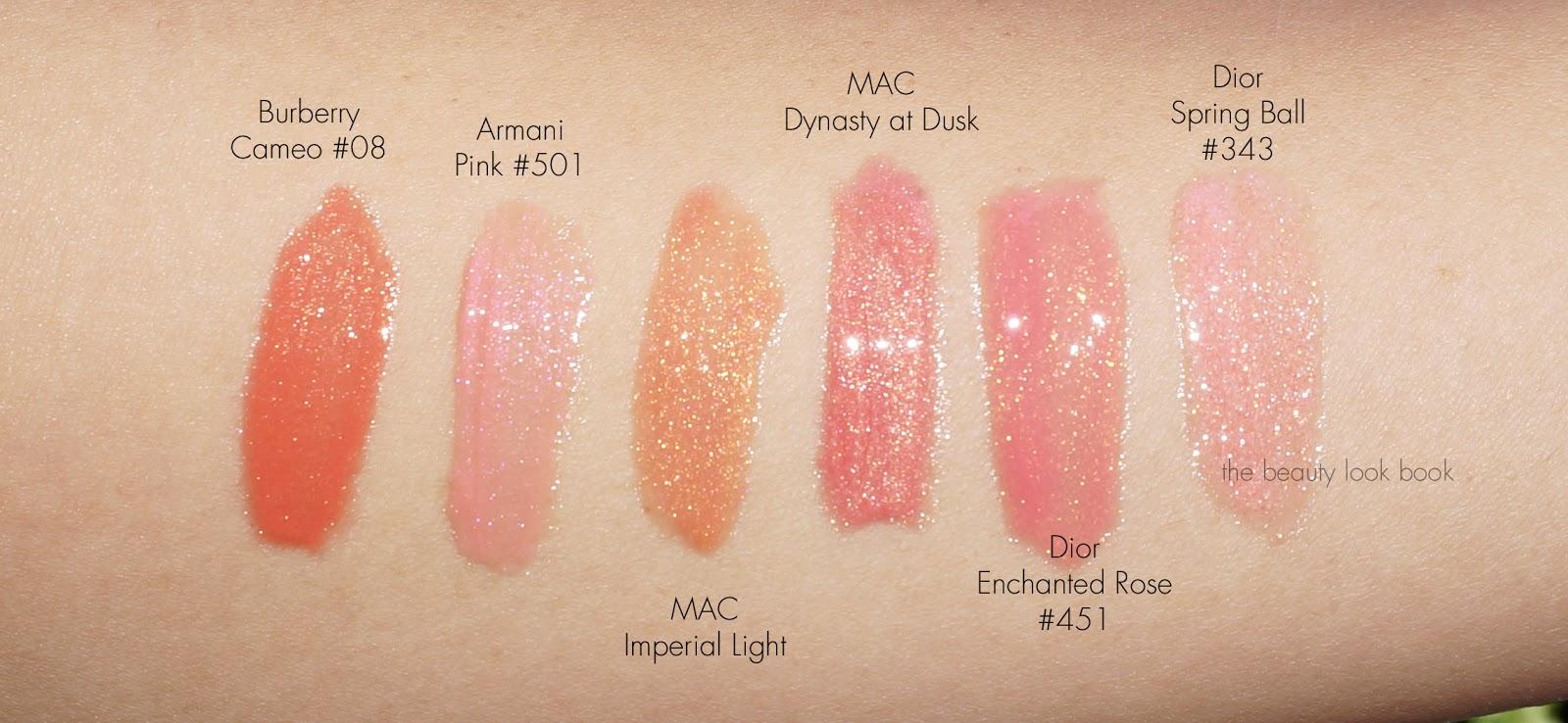 Addict Ultra-Gloss by Dior #12