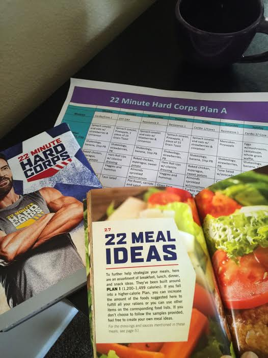 22 minute hard corps nutrition field guide pdf