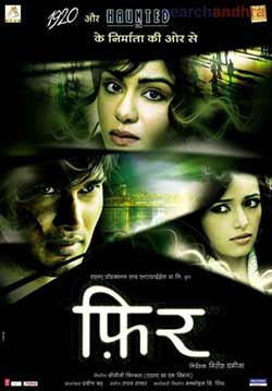 Phhir 2011 Hindi Full Movie WEB DL 720p at movies500.site