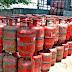 एलपीजी गैस, सीएनजी गैस महंगी हुई, गैर-सब्सिडी वाले सिलेंडर की कीमत भी बढ़ी