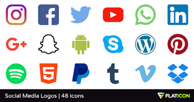 https://www.flaticon.com/packs/social-media-logos-2
