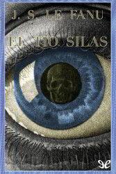 Portada del libro completo El tío Silas para descargar en pdf gratis