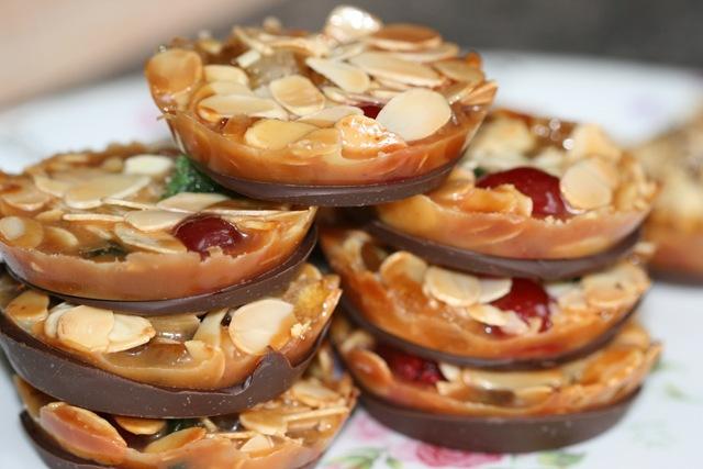 a casa di florentins e p 226 te sucr 233 classici della pasticceria francese