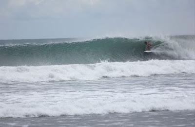 Playa Yankee