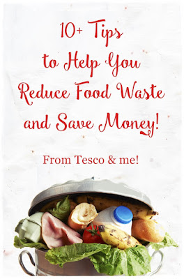 food waste tips, zero waste, delicious ideas for leftovers