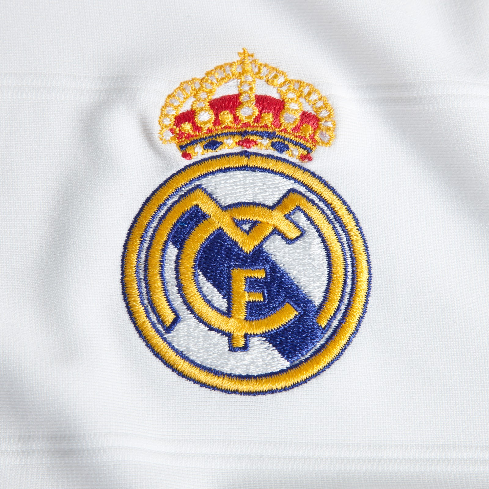 real madrid - photo #12