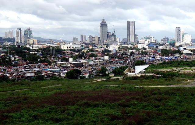 Cebu Skypark