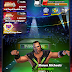 WWE Champions 0.341 Update Is Live | So Many New Features We Get In This Update |