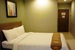 MY Hotel Jakarta