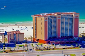 Seawind Condo For Sale in Gulf Shores Alabama