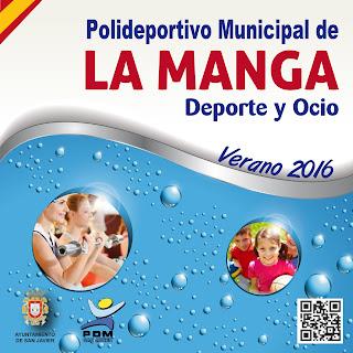 https://dl.dropboxusercontent.com/u/27985468/publi_lamanga_verano2016.pdf