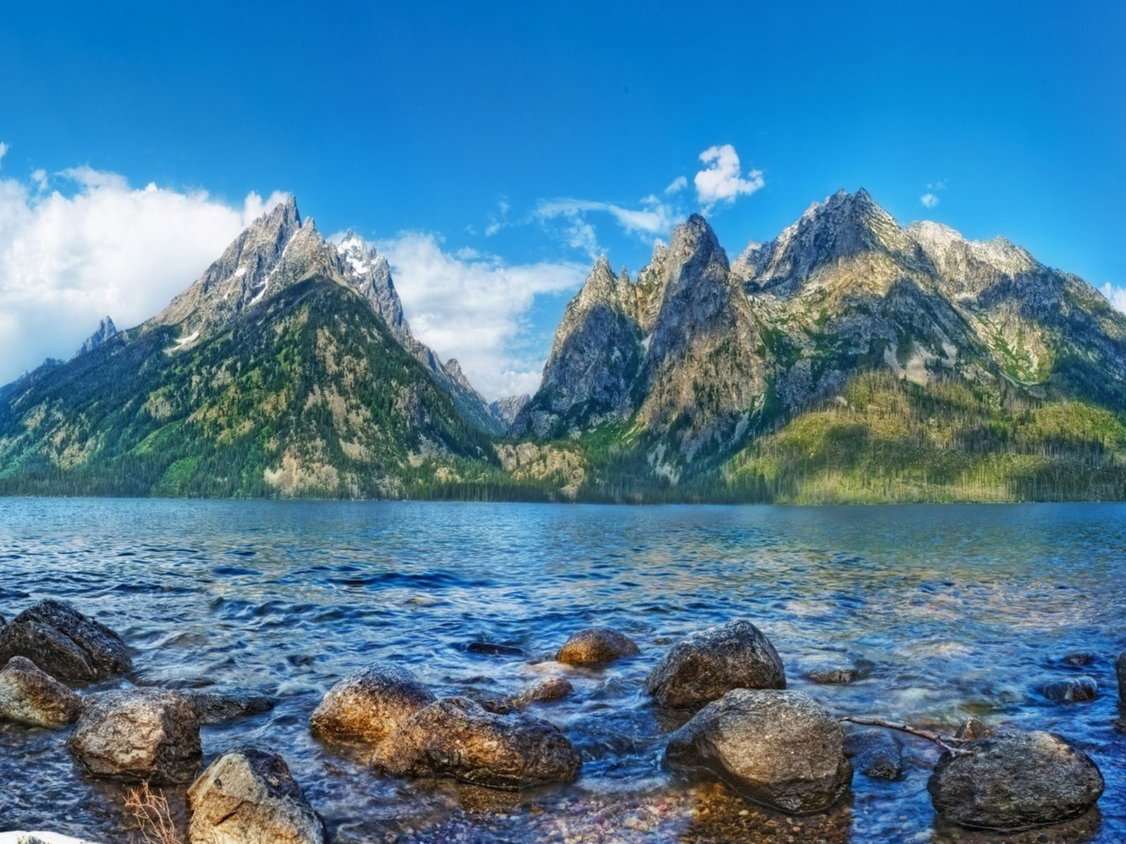 3d Wallpapers Cars Free Download Wallpapers Grand Teton National Park Wallpapers