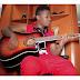 Official VIDEO | Raymond - Natafuta kiki [Guitar Version] | Watch/Download