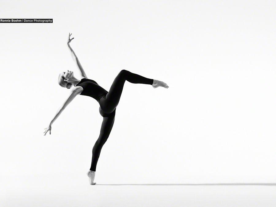 20. Eszter Ledan, Vienna State Ballet