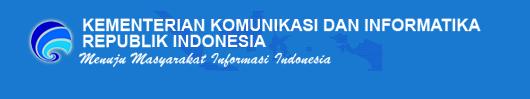 Undang Undang No.11 Tahun 2008 tentang Informasi dan Transaksi Elektronik