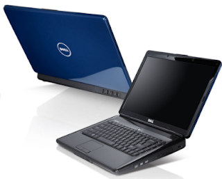 https://www.piloteimprimantes.com/2018/02/dell-inspiron-1545-telecharger-pilote.html