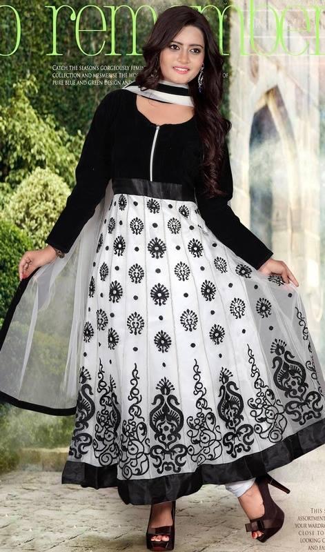 ea8185bd3 Party Dresses