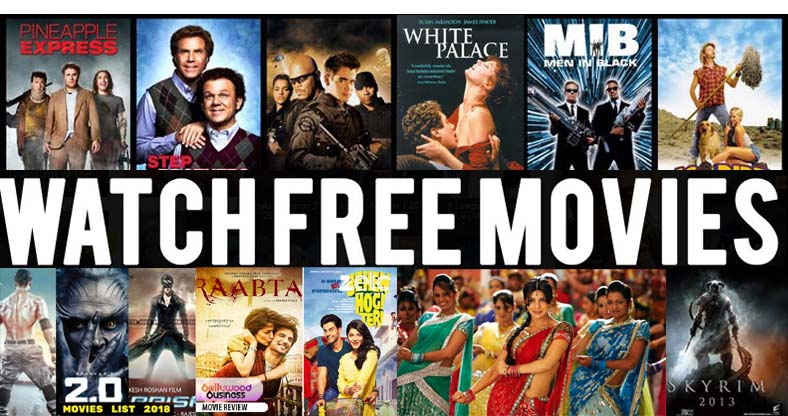 hindi movies download app for iphone