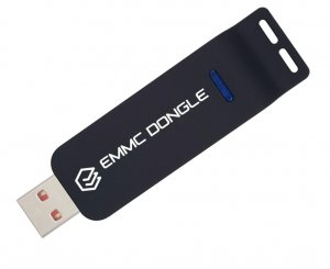 NEW UPDATE EMMC DONGLE WITH BIG FEATURES | Yemen-Pro