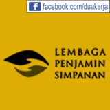 Lowongan Kerja Lembaga Penjamin Simpanan (LPS) Terbaru Mei 2015