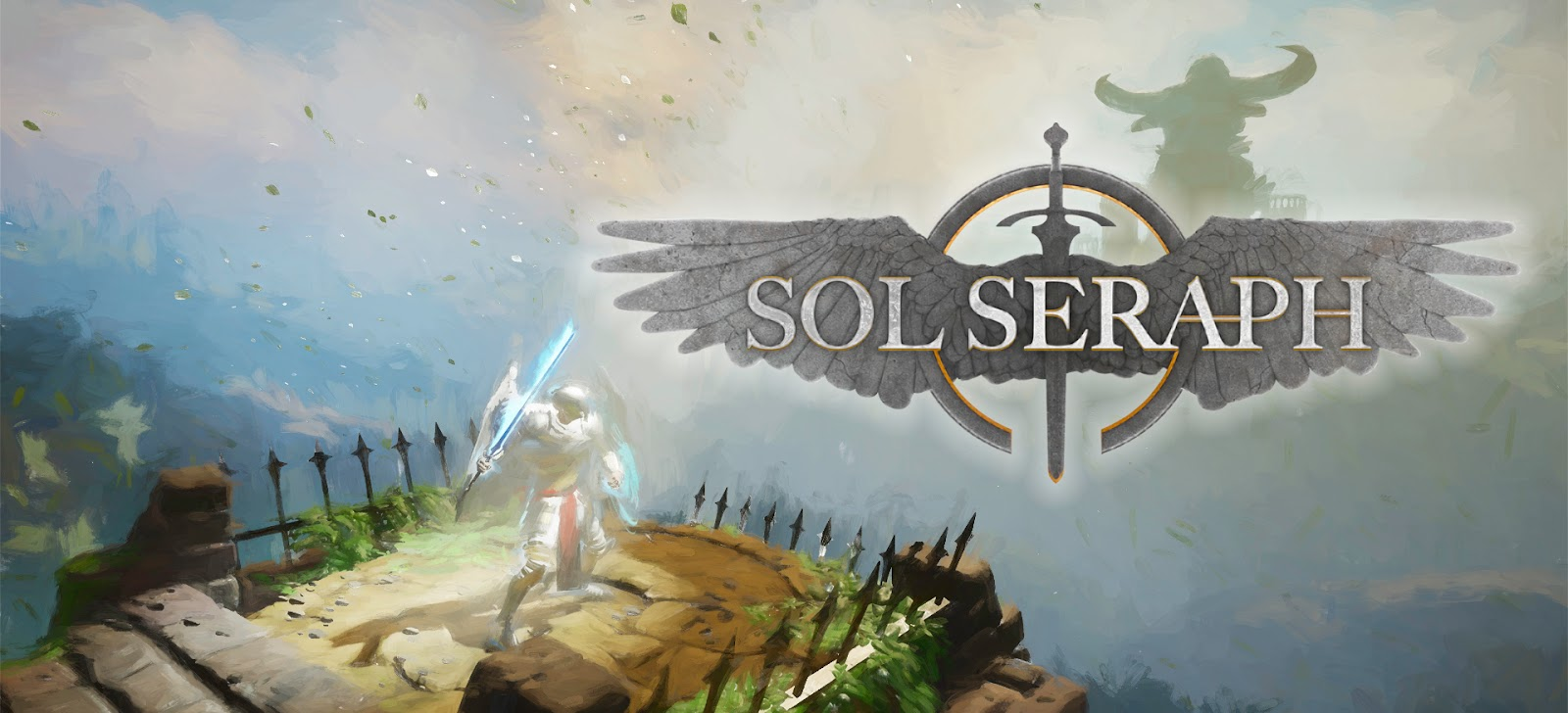 SolSeraph PC Game Download