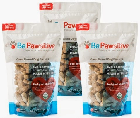 http://stacytilton.blogspot.com/2014/11/holiday-gift-guide-be-pawsitive-treats.html