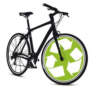 http://territori.gencat.cat/ca/03_infraestructures_i_mobilitat/setmana-de-la-mobilitat-sostenible-i-segura/inici/