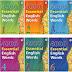 4000 Essential English Words 1 2 3 4 5 6