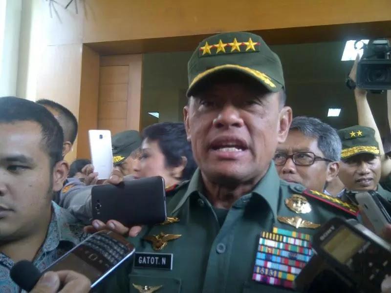 TNI Berhasil Bebaskan Sandera di Timika, ini Jumlah OPM yang Tewas dan Terluka
