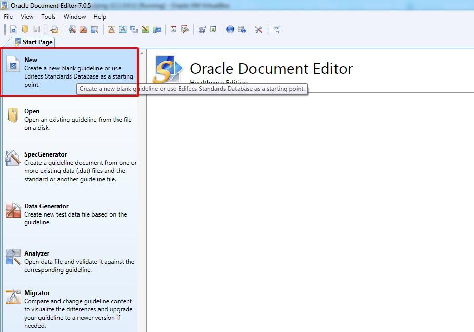 Oracle Fusion BPM & SOA: Integrate Oracle SOA Healthcare and
