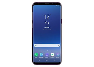 Stock Rom Firmware Samsung Galaxy S9 SM-G960F Android 9.0 Pie NZC New Zealand Download