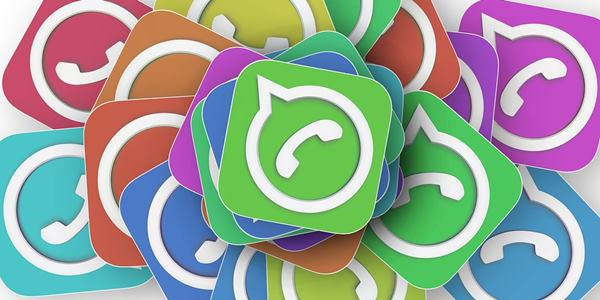 Cara Mengatasi Notifikasi Whatsapp Tidak Muncul