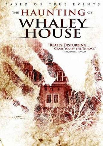 The Haunting of Whaley House (2012) ταινιες online seires oipeirates greek subs