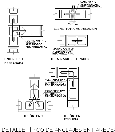 ArquiHoy CAD