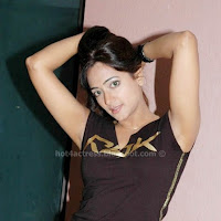 Manya hot images gallery