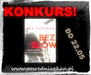 http://www.posredniczkaa.pl/2016/04/wygraj-bez-sow.html