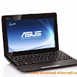 ASUS Eee PC 1015CX Drivers Software for Windows 7 32bit