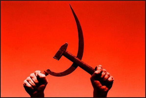 Tokoh-Tokoh Pendiri dan Tujuan Berdirinya Organisasi Komunis PKI Serta Pemberontakan-Pemberontakan yang Pernah Dilakukannya