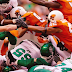 BC Lions vs Saskatchewan Roughriders Live Stream